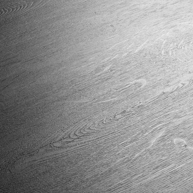 Parchet laminat Kaindl Natural Touch, 34242 Oak Orlando RS Savona, 8mm 3