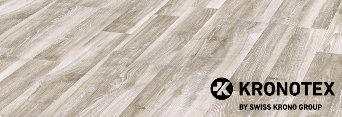 Parchet laminat Kronotex Dynamic D3007 Frasin Stockholm