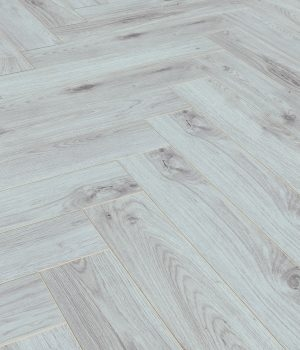 Parchet laminat Kronotex HERRINGBONE Bordeaux Oak D 3516 2
