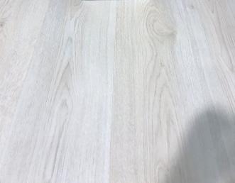 Parchet-laminat-Ktex-Dynamic-D3290