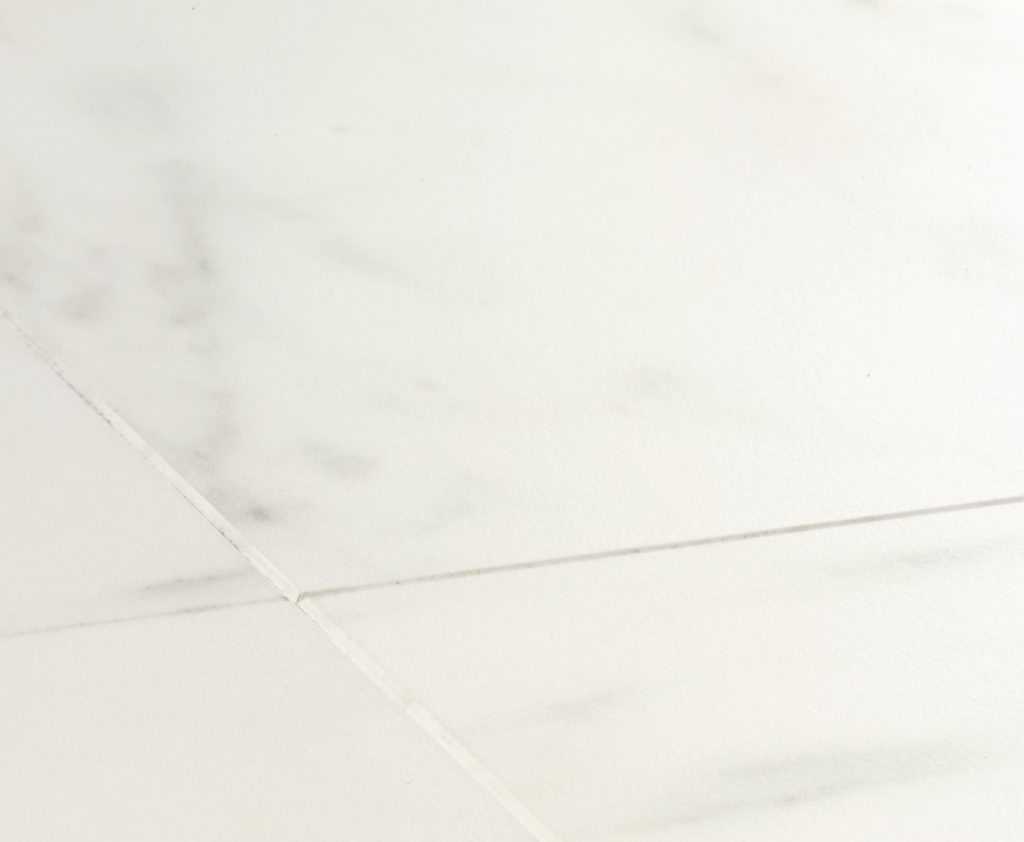 Parchet laminat Quick-Step - Arte UF1400, imaginea 6