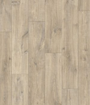Parchet laminat Quick-Step - Classic CLM 1656, imaginea 4