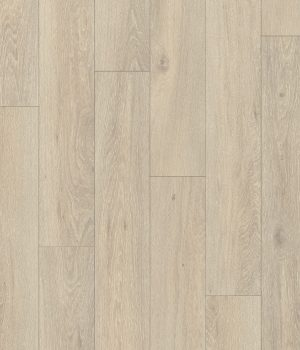 Parchet laminat Quick-Step - Classic CLM 1658, imaginea 2