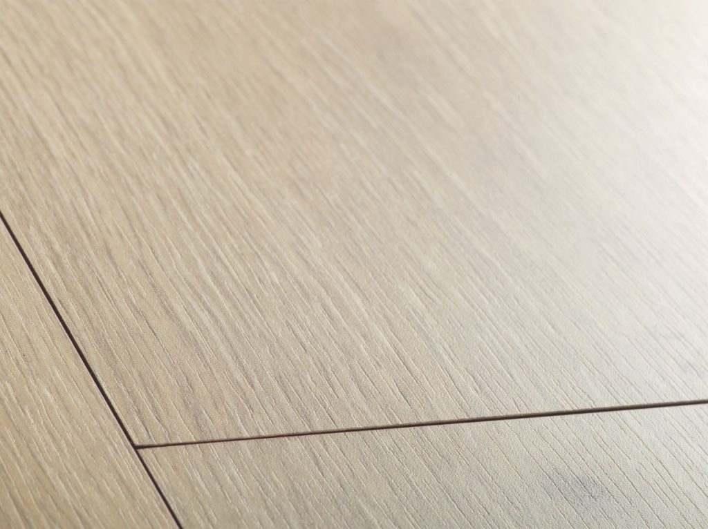 Parchet laminat Quick-Step - Classic CLM 1658, imaginea 3