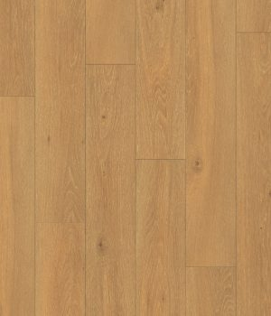 Parchet laminat Quick-Step - Classic CLM 1659, imaginea 3