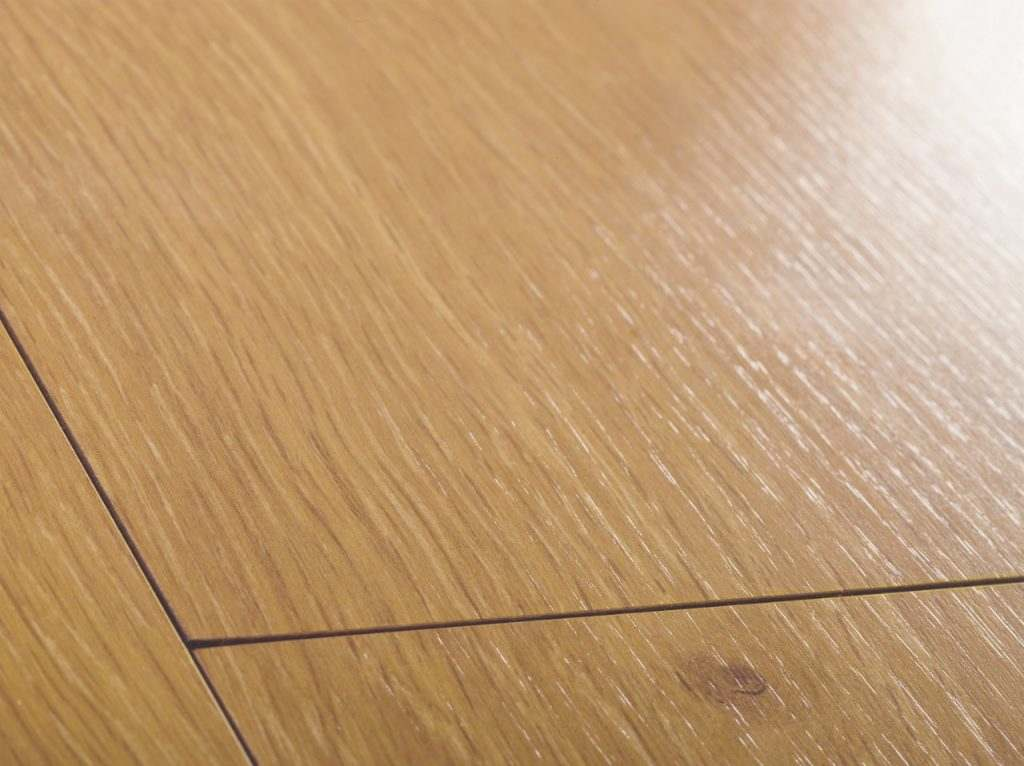 Parchet laminat Quick-Step - Classic CLM 1659, imaginea 4