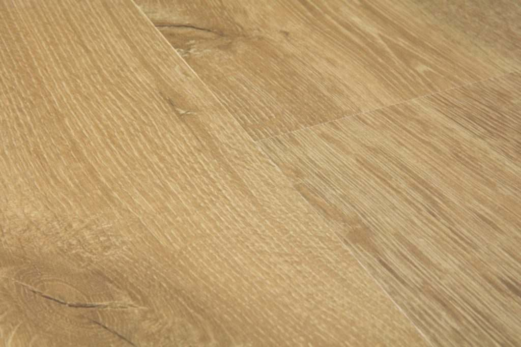 Parchet laminat Quick-Step - Creo CR3176, imaginea 3