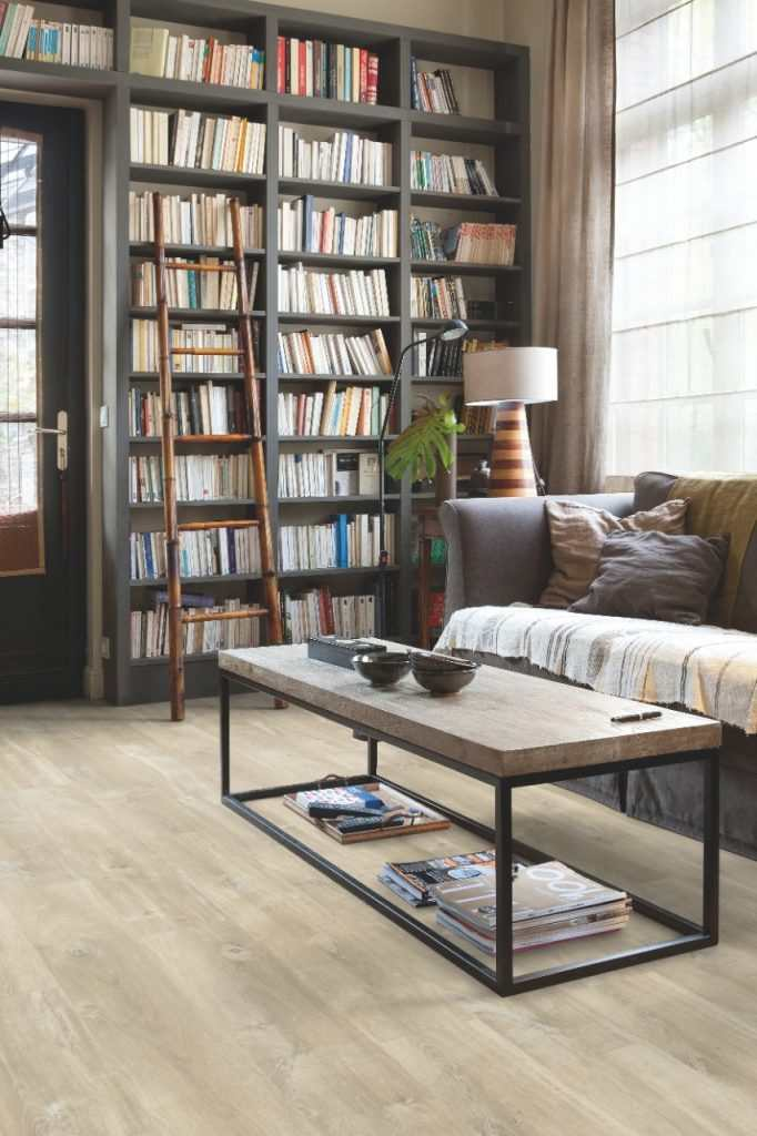 Parchet laminat Quick-Step - Creo CR3177, imaginea 1