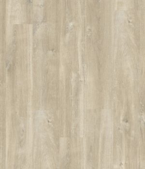 Parchet laminat Quick-Step - Creo CR3177, imaginea 2