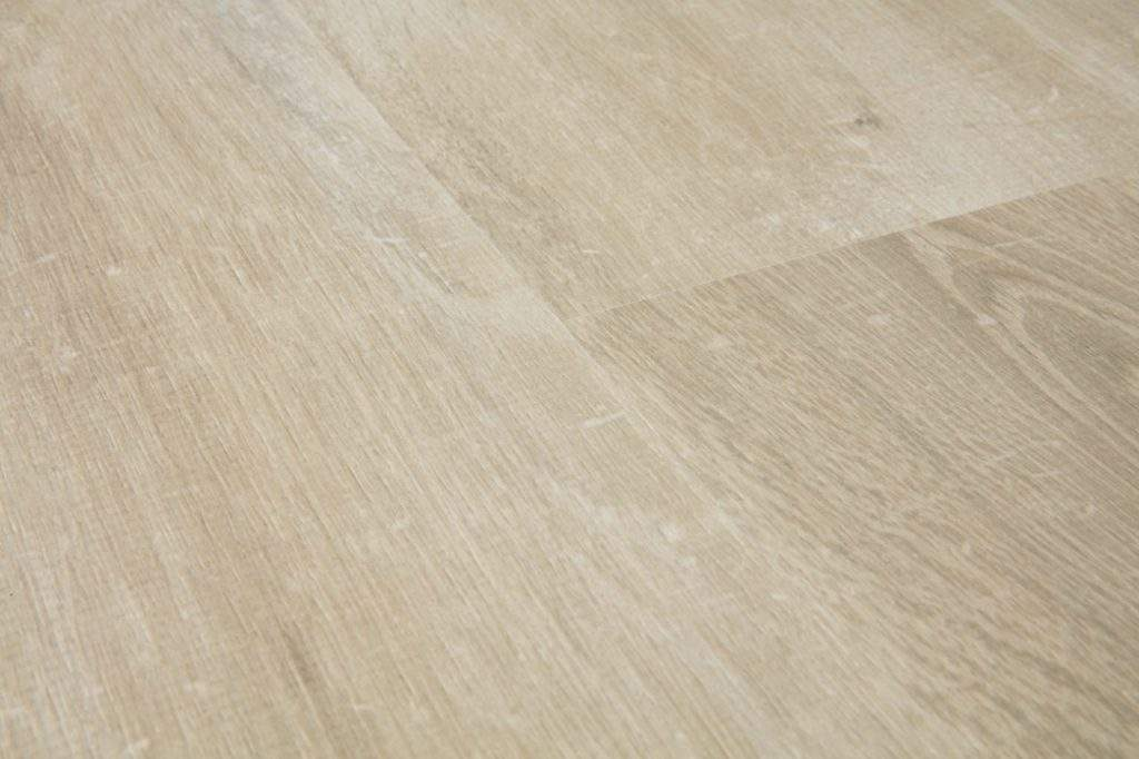 Parchet laminat Quick-Step - Creo CR3177, imaginea 3
