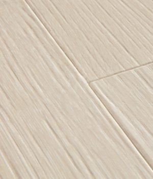Parchet laminat Quick Step - Majestic MJ 3554 Stejar Valley, Bej Deschis, poza 5