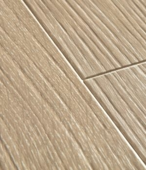 Parchet laminat Quick Step - Majestic MJ 3555 Stejar Valley, Maro Deschis, poza 3