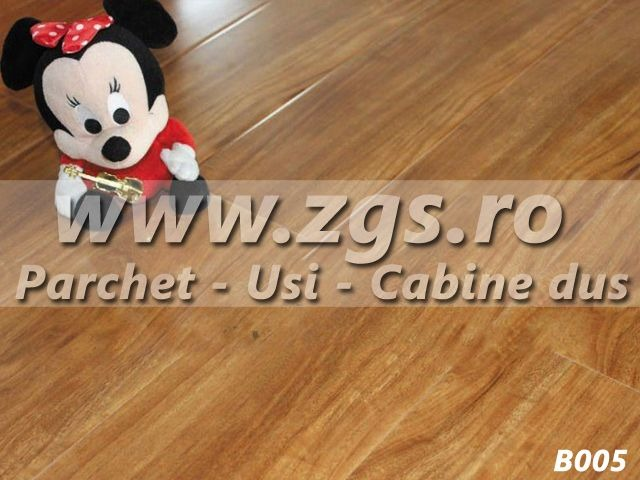 Parchet laminat pret Bucuresti Pin 12 mm B005