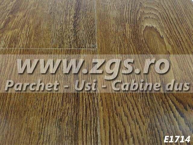 Parchet laminat pret ieftin 12 mm E1714