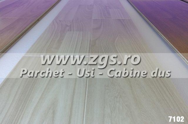 Parchet laminat preturi bucuresti 12 mm Artar Lamelar 7102