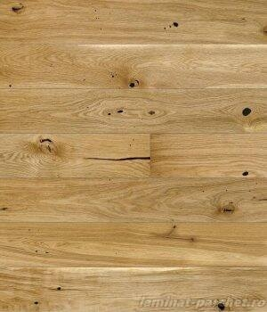 Parchet triplustratificat Barlinek Stejar Grand Canion Grande