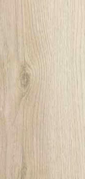 Pilat Oak