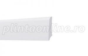 Plinta-Alba-Latika-Arbiton-PVC-300x192