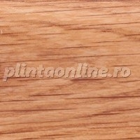 Plinta Arbiton LM 55.67 classic light oak
