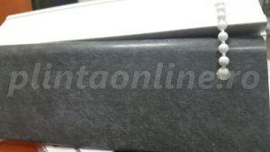 Plinta-Gresie-Grafit-Latika-Arbiton-Real-300x169