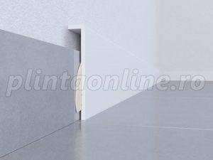Plinta-Gresie-de-Plastic-300x225