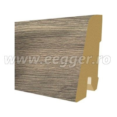 Plinta Egger 60 - H1026 - L380