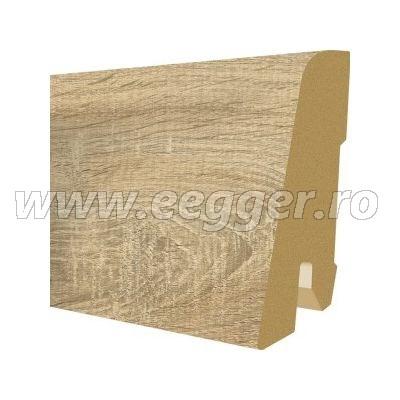 Plinta Egger 60 - H1055 - L385