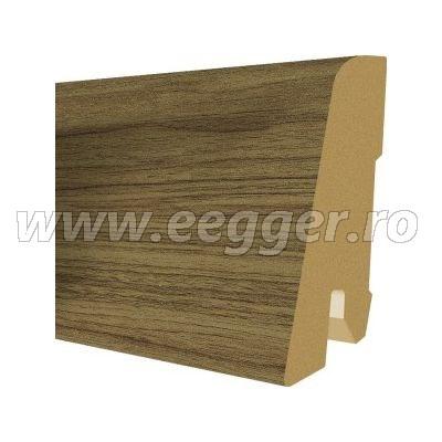 Plinta Egger 60 - H1068 - L389