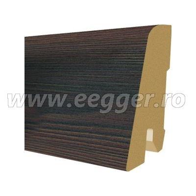 Plinta Egger 60 - H1081 - L312