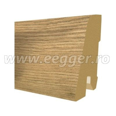 Plinta Egger 60 - H1085 - L394