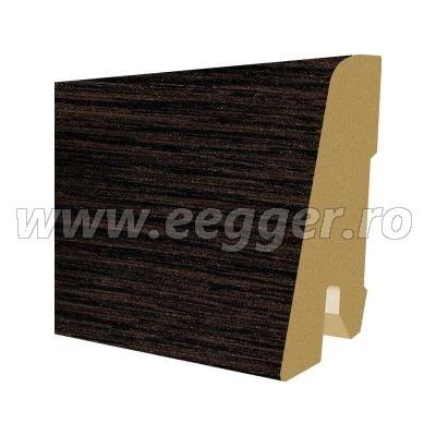 Plinta Egger 60 - H2780 – L146