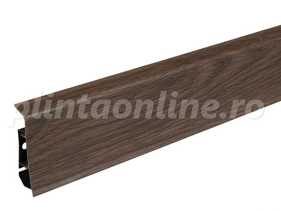 Plinta PVC Wenge Indo 14