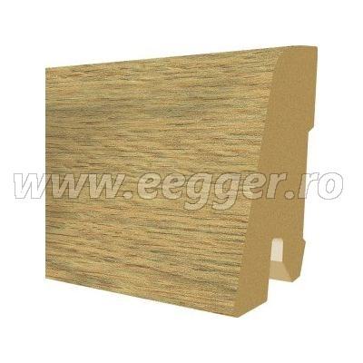 Plinta Parchet Egger  60 - H1019 - L376