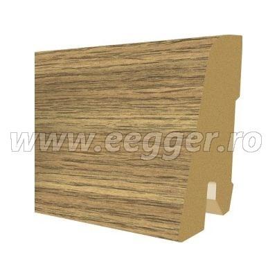 Plinta Parchet Egger 60 H1001 - L368