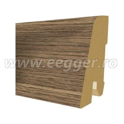 Plinta Parchet Egger 60 - H1003 - L370