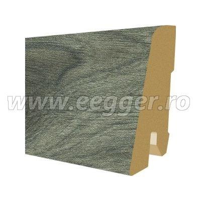 Plinta Parchet Egger 60 - H2724 - L290