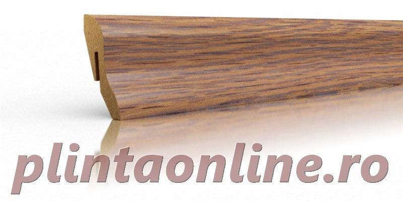 Plinta Stejar Saxon VKM 45.15