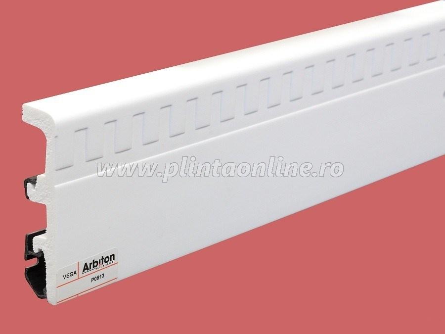 Plinta duropolimer arbiton P0813