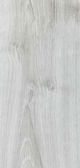 Polar Oak