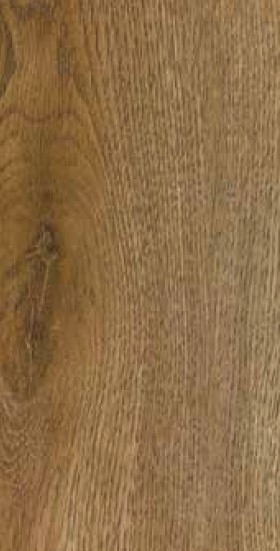 Praline Oak