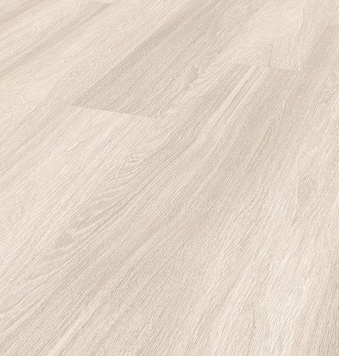 Prestige Oak 5305