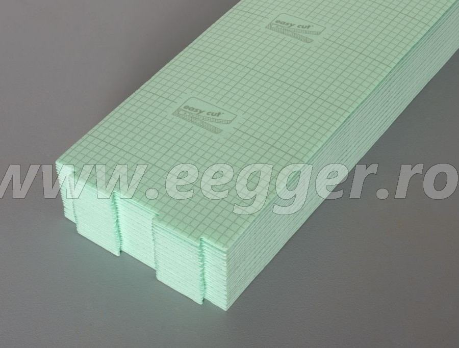 Folie Parchet Egger Silenzio easy