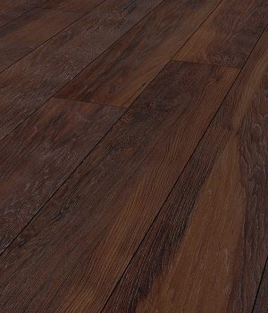 Smoky Mountain Hickory 8157