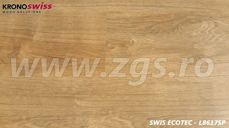 Swiss Ecotec L8617SP