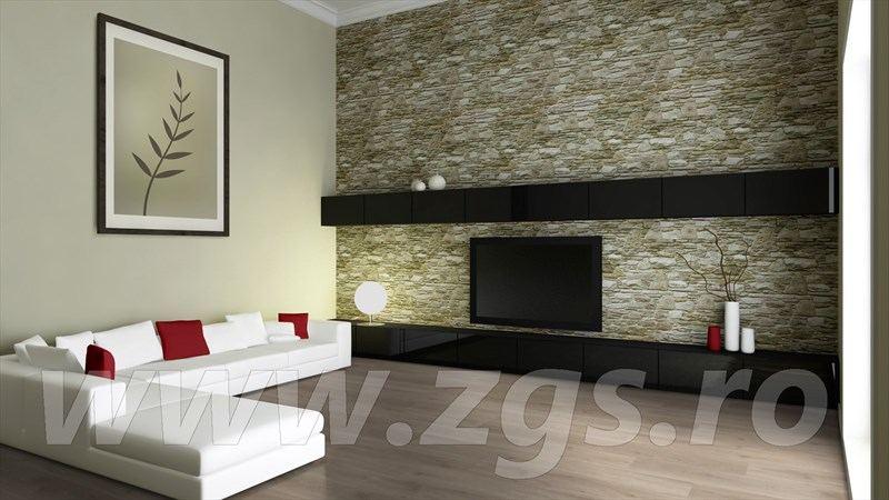 Swiss Noblesse Ascona Oak D 3782 NM NS