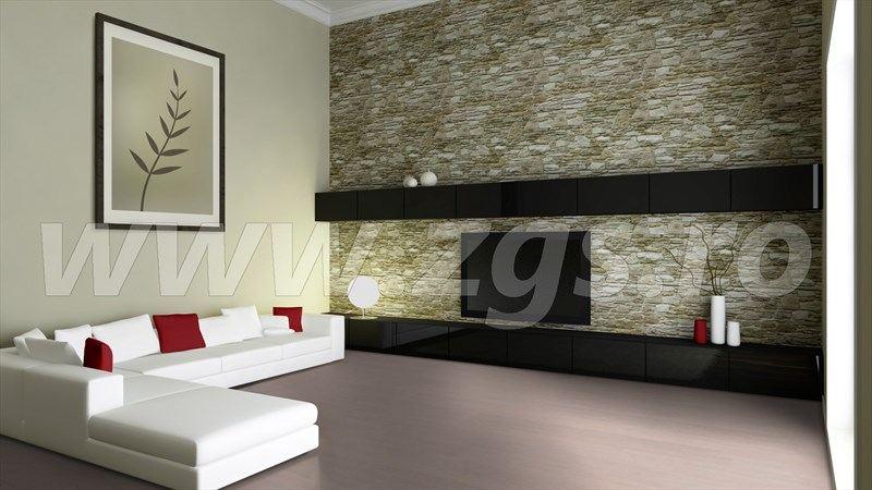 Swiss Noblesse Diamond Oak D 701 WG
