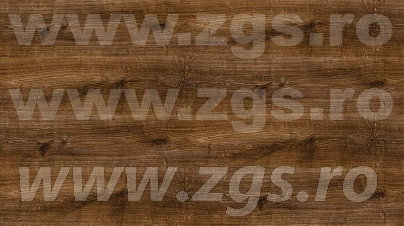 Swiss Noblesse V4 Bourbon Oak D 2023 BD