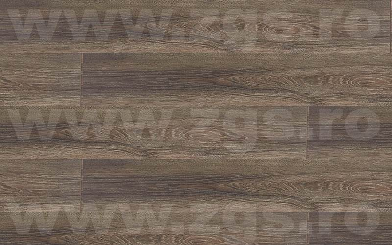Swiss Solid Rio Oak D 4748 NM