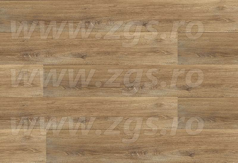 Swiss Solid Santiago Oak D 4491 NM