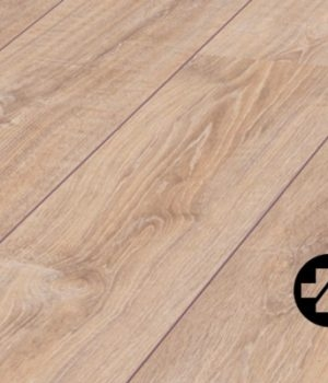WHITEWASHED OAK D 2987